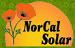 Member of Nor Cal Solar