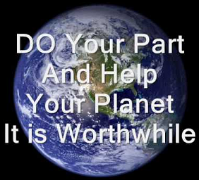 Stop Global Warming Solar Resources CA | Solar Panels CA | Solar PV CA | Solar Powered Generators CA | Portable Solar Panels CA | Solar for RVs CA | Solar Energy CA | Wing Solar & Wood Energy, Inc. Red Bluff CA