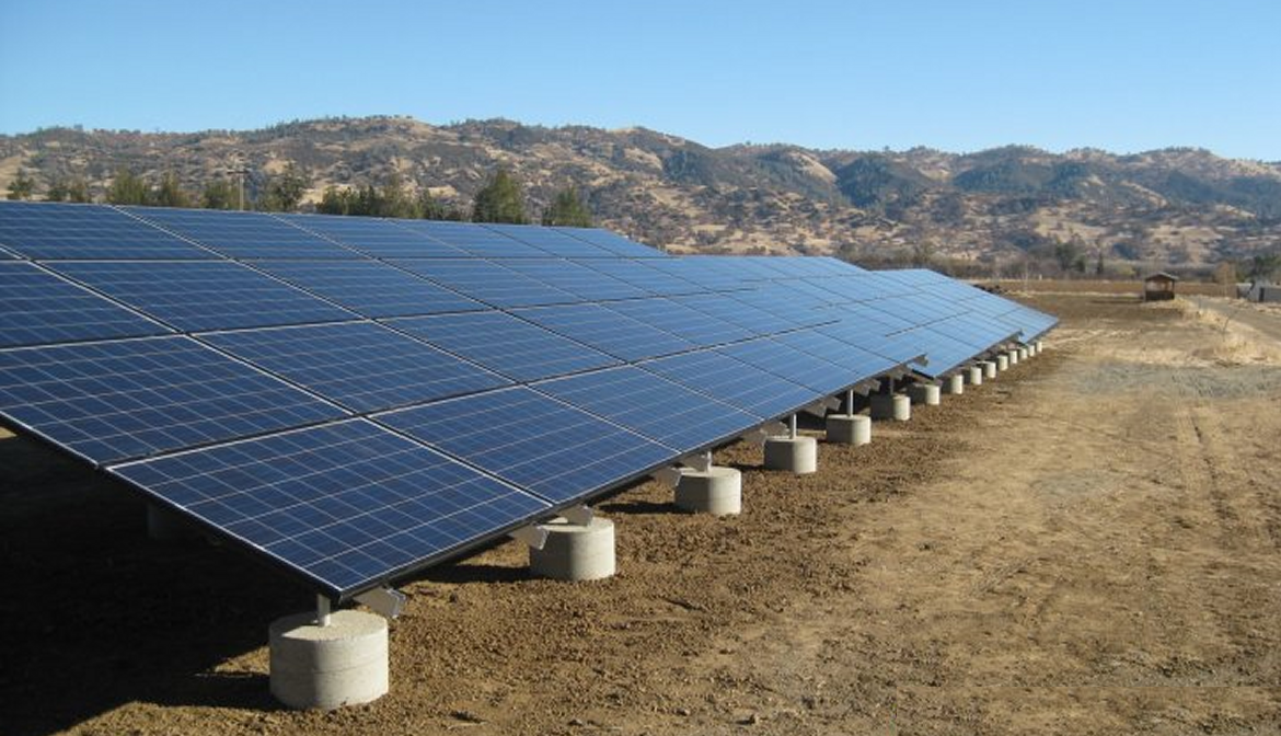 Welcome To The Website Of Wing Solar Wood Energy Inc Where Providing Alternative And Renewable Throughout Northern California Has Remained Our