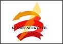 Kelso Energy LTD