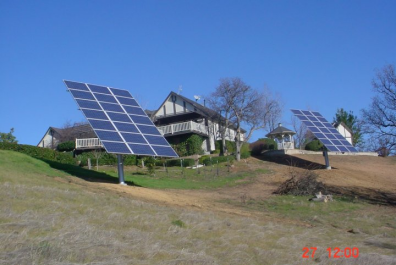 Solar Resources CA | Solar Panels CA | Solar PV CA | Solar Powered Generators CA | Portable Solar Panels CA | Solar for RVs CA | Solar Energy CA | Wing Solar & Wood Energy, Inc. Red Bluff CA