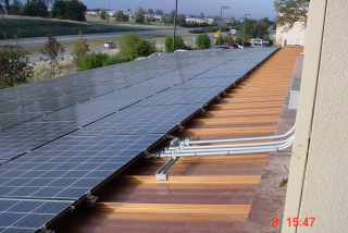 Sustainable Energy Northern California | PV Panels CA | Solar Panels CA | Solar PV CA | Solar Powered Generators CA | Portable Solar Panels CA | Solar for RVs CA | Solar Energy CA | Wing Solar & Wood Energy, Inc. Red Bluff CA