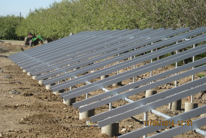 Gallery Alternative Amp Renewable Energy Northern